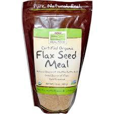 Отзывы Now Foods, <b>Real Food</b>, <b>сертифицированное</b> ...