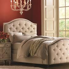 King Bedroom Bedding Sets Crib Bedding Sets For White Bedding Set Unique Tufted King Bed