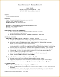 Collection Of Solutions Addiction Counselor Cover Letter Also