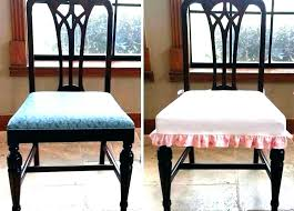 plastic dining room chairs magnificent plastic chair seat covers dining room chair covers plastic chair covers for dining room chairs plastic dining room