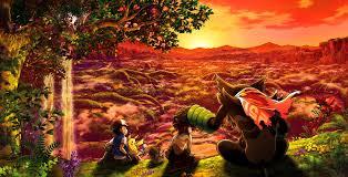 Xem phim Pokemon Movie 23: Coco - Vietsub HD