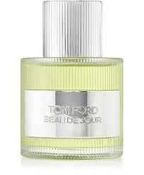 <b>Tom Ford</b> Men's <b>Beau de</b> Jour Eau de Parfum Spray, 1.7-oz ...