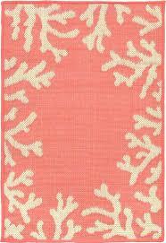 coastal rugs 8x10 beautiful c area rug with 7 x 9 tropical
