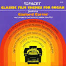 Classic Film Themes for Organ