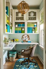 Small Spaces Design 130 best small spaces images design styles 4969 by uwakikaiketsu.us