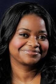 Octavia Spencer - TV Insider