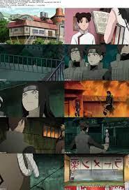 Incredible Anime — [HorribleSubs] Naruto Shippuuden - 428 [480p ...