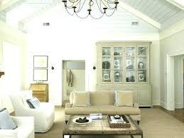off white living room breathtaking off white walls living room elegant light wood floor family white