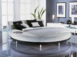 Captivating Circular Bed Designs 46 For Your Interior Decorating with Circular  Bed Designs
