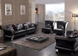 2016 Sectional Sofa Modern Bean Bag Chaise Armchair Hot Sale Italian