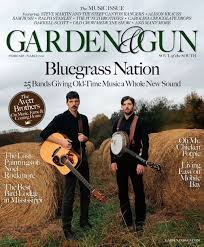 garden and gun magazine out of business. Delighful Magazine Garden U0026 Gun  If Youu0027ve Read Some Of My Past Posts You Know That I Love  Charleston SCso Guess Where This Magazine Is Created Throughout Garden And Gun Magazine Out Of Business A