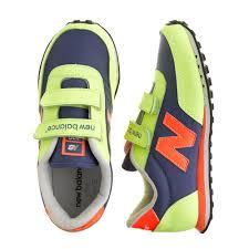 new balance walking shoes velcro. eiec new balance walking shoes velcro