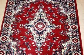 area rugs with fringe red area rug with fringe approx 4 x 6 area rugs with fringe
