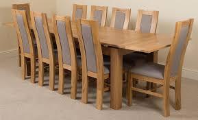 dining table with 10 chairs. Dining Table With 10 Chairs R