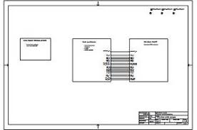 tidc cc2540 ble usb cc2540 bluetooth low energy usb dongle schematic block diagram