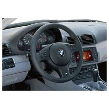 similiar bmw x stereo wiring keywords bmw e83 radio wiring diagram image into this blog for guide