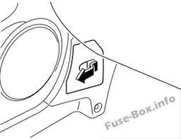the best miata drawing images from 41 drawings 340x261 mazda mx 5 miata nc 2006 2015 lt fuse box diagram