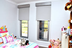 Kids Room Window Treatment Ideas Forns Blackout Curtains Jungle