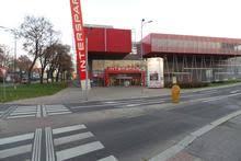 Nehtová Studia Liberec Firmycz