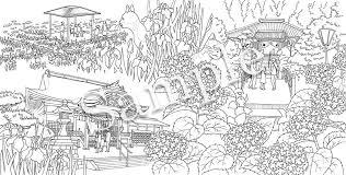 お仕事紹介メイツ出版おとなのネコ旅 塗り絵ブックシリーズ 静岡版