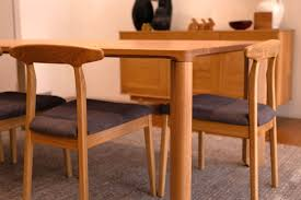 Custom Dining Tables Our Customers Love Buywood Furniture
