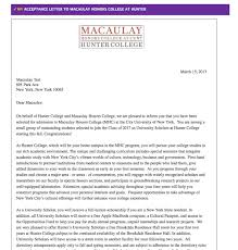 honors college essay co honors college essay