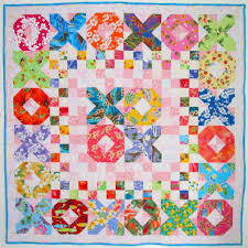 Free Scrap Quilt Pattern | & Posted ... Adamdwight.com