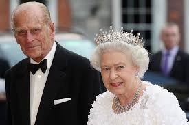 Born 21 april 1926) is queen of the united kingdom and 15 other commonwealth realms. Where Did Prince Philip Get The Engagement Ring He Gave To Queen Elizabeth And Does She Still Wear It