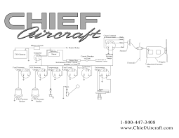 diagram automotive amp meter wiring and ammeter afif Alternator Shunt Wiring arduino as ammeter jpg wiring diagram components inside