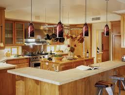 Light Fixtures For Kitchens Lighting Fixtures For Kitchen Kitchen Island Light Fixtures Island