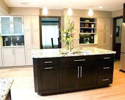 full size of black stainless steel kitchen cabinet pulls home depot canada matte drop dead gorgeous