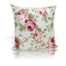 Купить <b>подушки декоративные</b> в интернет-магазине Lookbuck ...