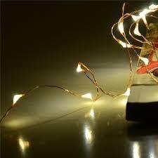 fairy lighting. 5m 50led copper wire led string lights wedding fairy rope 110v 220v power lighting