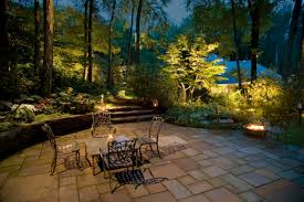 cast landscape lighting add beauty and comfort to the outdoor setting protect the environment choose cast landscape lighting built to last with a lifetime