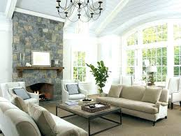 family room chandelier chandeliers for high ceiling best family room chandelier