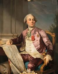best th century french society images  86 charles claude flahaut de la billaderie comte d angiviller by joseph siffred duplessis in pink satin this pin and more on 18th century