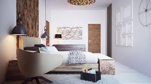Minimalist Bedroom Furniture Bedroom Bedroom Minimalist Bedroom Furniture Minimalist Style