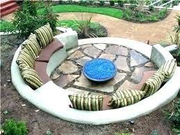 circular outdoor seating circular outdoor seating backyard circular outdoor seating round outdoor wicker seating circular outdoor seating