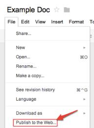 Google Forms Download Charts Google Docs Support Wordpress Com