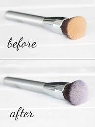 diy makeup brush cleaner 71 best diy makeup brush holders images on