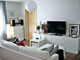 sensational round rugs for living room living round rugs round area rug round rugs large living