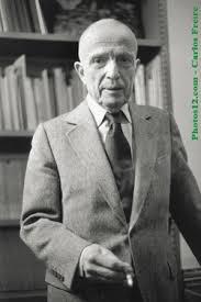 Marcel Griaule (Ainsy-sur-Armençon, 1898 – Parigi, 1956).