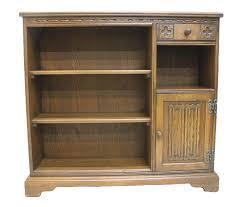 used west elm furniture. canterbury used furniture craiglist west elm new york