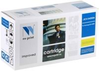 <b>NV Print SCX</b>-<b>D4200A</b> – купить <b>картридж</b>, сравнение цен ...