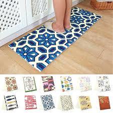 non skid kitchen rugs cushioned floor mat cushioned kitchen rugs best whole non slip kitchen home non skid kitchen