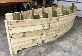 boat planter launch apr 13 2016 what s happening events in oriental nc