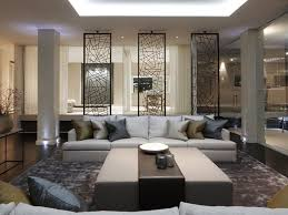 modern living rooms images. modern living rooms images