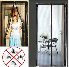 mosquito net for door images for free