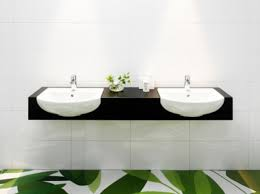 contemporary bathroom lighting. Amazing Contemporary Bathroom Ing Fixtures With Elegant Lighting I
