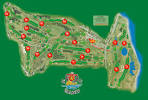 Galway Golf Club Course Guide